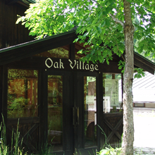 OakVillage_001