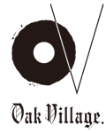 OakVillage_logo